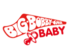 big-bobby-car-baby