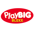 playbig-bloxx