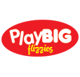playbig-flizzies