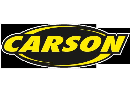 Carson logo