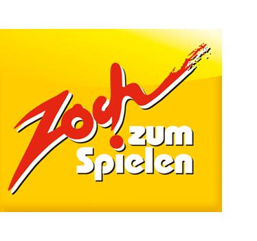 Zoch Verlag logo